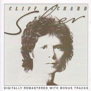 Cliff Richard - Rock