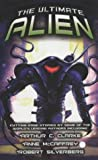 The Ultimate Alien (0743474686) by Byron Preiss