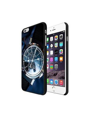 breguet-brand-logo-iphone-6s-plus-coque-iphone-6-plus-coque-breguet-logo-design-housse-etui-protecti