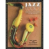 Jazz Cooks: Portraits and Recipes of the Greats (1556701926) by Young, Bob