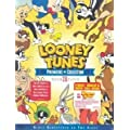 Looney Tunes Spotlight Collection