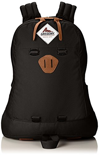 gregory-mountain-products-kletter-day-pack-trad-black-one-size