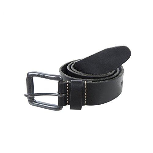 von-dutch-cintura-uomo-nero-115-cm