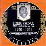 Saturday Night Fish Fry (Pa... - Louis Jordan & His Tympany ...