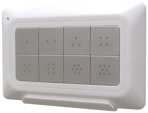 Zrc-90Us, Bw8510us, By Remotec, Cert Id: Zc10-15100007