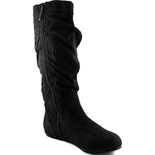 top military zozeen boots most for comforter women shoes the comfortable walking