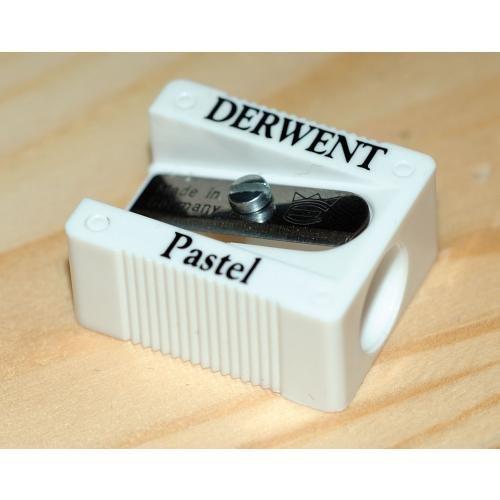derwent-pastel-pencil-sharpener