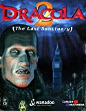 Dracula 2 : The Last Sanctuary (PC CD)