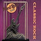 Various Artists Hard Rock Cafe: Classic Rock