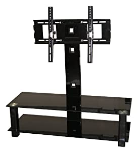 The Best  LCD/LED/Plasma  Glass TV Stand