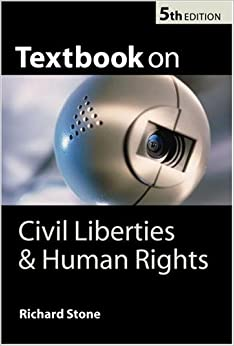 an analysis of the topic of the civil rights and civil liberties Civil rights (national center for policy analysis) will eventually include articles on the 4th and 5th amendments, non-citizens, american citizens, and theory civil rights commission.
