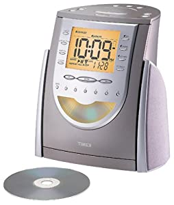 G additionally Doogalchestnut P 19825 as well 4765 furthermore ICF C717PJ together with 391490283948. on timex clock radio