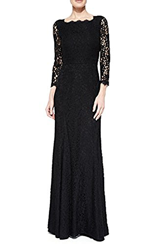 Viwenni-Womens-Lace-23-Sleeves-Long-Bridesmaid-Prom-Homecoming-Gown-Long-Dress