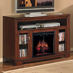 ELECTRIC FIREPLACES | FURNITURE AND DESIGN IDEAS