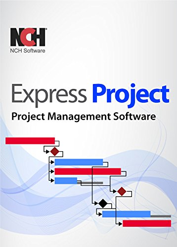 Express Project Management Software [Download]