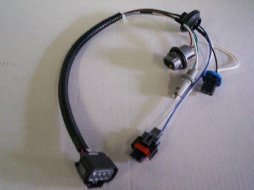 headlight wiring harness 85109204 volvo 12v. Black Bedroom Furniture Sets. Home Design Ideas