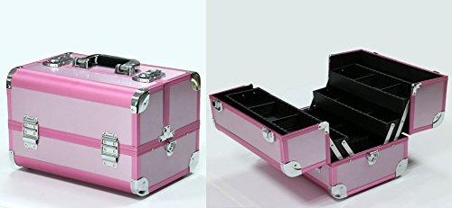 aruna-polironeshop-maleta-trolley-neceser-para-maquillaje-make-up-cosmetics-manicura-estetica-recons