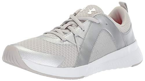 Under Armour Women's Intent Trainer Sneaker