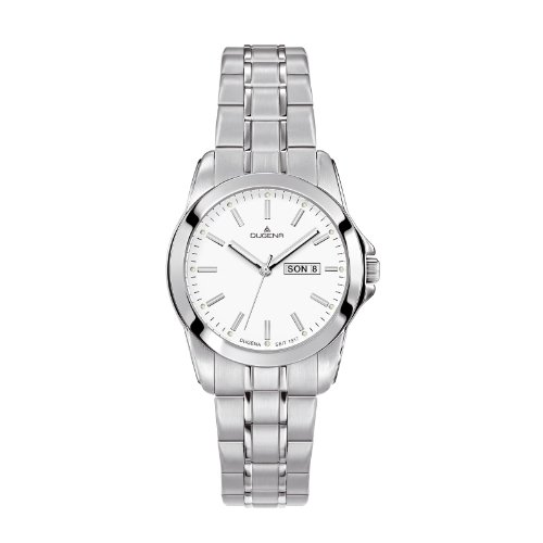 Dugena 4460564 Reloj de mujer