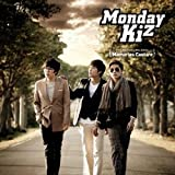1st Mini Album - Memories Cantare (韓国盤)