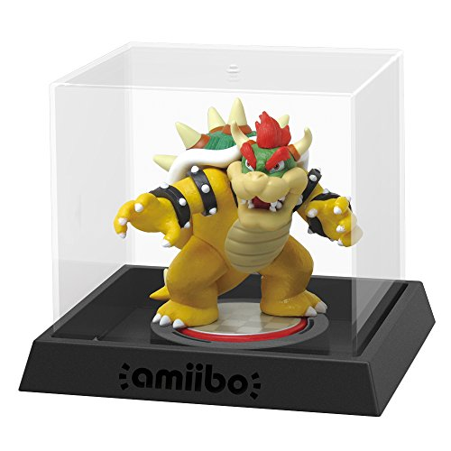 hori-amiibo-collect-and-display-case-for-nintendo-amiibo-figures