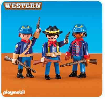 3-soldados-de-la-union