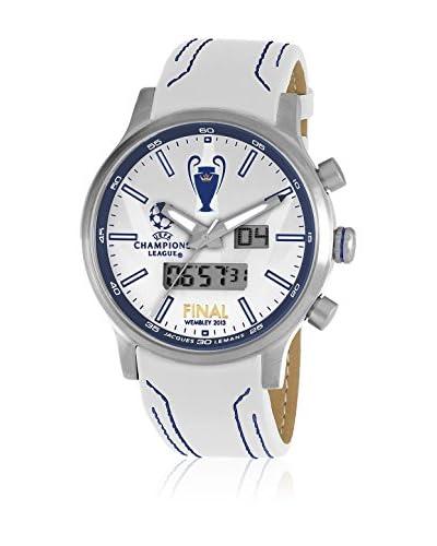 Jacques Lemans Reloj de cuarzo  49 mm