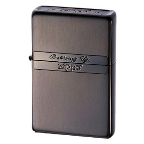 男なら一度は憧れるライター「Zippo(ジッポー)」。男を引き立てるジッポーライターの魅力とは 4番目の画像