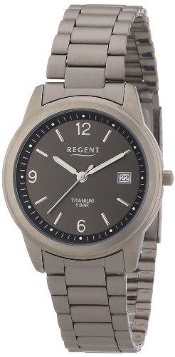 regent-herren-armbanduhr-xl-analog-titan-11090159
