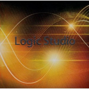 Logic Studio: Academic