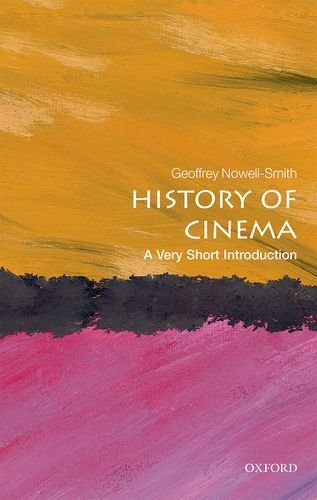 the-history-of-cinema-a-very-short-introduction-very-short-introductions
