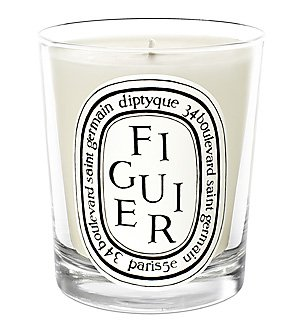 diptyque-scented-candle-figuier-fig-tree-190g-65oz