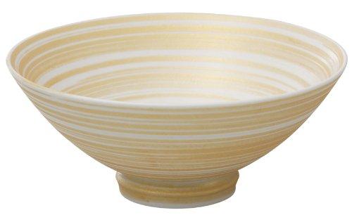 有田焼 匠の蔵 口福(こうふく)なお茶漬け碗シリーズ 碗 (小) 離宮 T7072