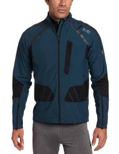Gore X-Running AS Jacket - Medium