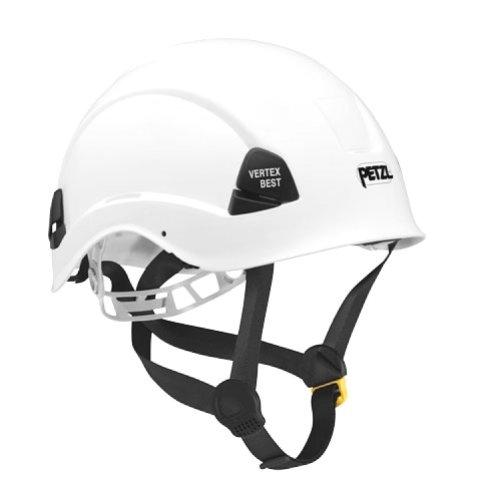 petzl-casco-vertex-best-bianco-taglia-unica-53-63-cm