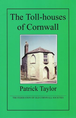the-toll-houses-of-cornwall-by-patrick-taylor-2001-05-05