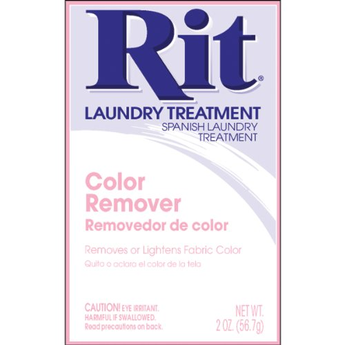 rit-dye-powder-color-remover-2oz-sold-as-a-pack-of-6