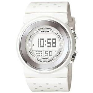 卡西欧Casio BGD105-7DR女式腕表
