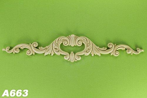 1-dekorelement-dekor-wanddekoration-innen-polyurethane-stossfest-120x615mm-a663