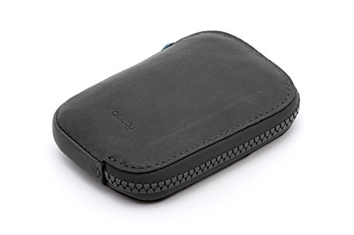 Bellroy-All-Conditions-Wallet