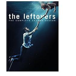 The Leftovers: Season 2
