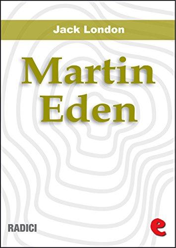 Jack London - Martin Eden (Radici)