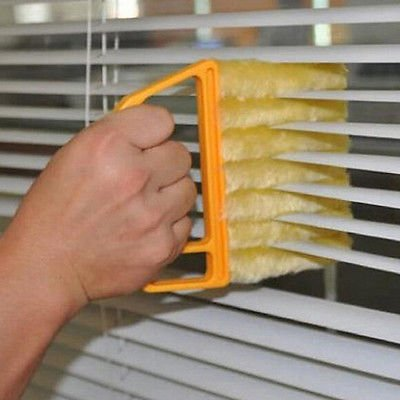 microfibre-venetian-blind-blade-cleaner-window-conditioner-duster-clean-brush