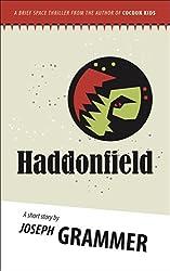Haddonfield