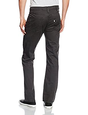 Levi's Men's 514 Slim Straight Fit Jeans