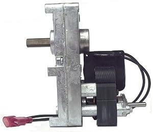 Englander Pellet 1 RPM Auger Motor PU-047040
