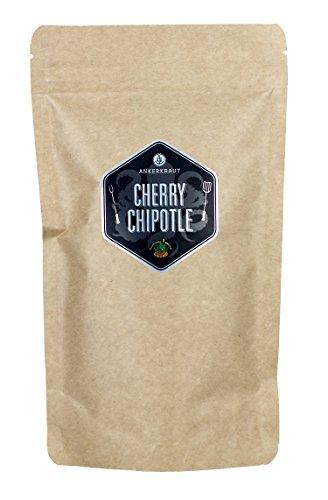 cherry-chipotle-bbq-rub-mit-kirsche-250gr