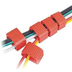 MX EASY CABLE - MX 2960