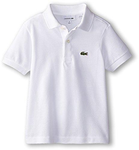lacoste-kids-boys-short-sleeve-classic-pique-polo-shirt-toddler-little-kids-big-kids-white-polo-shir