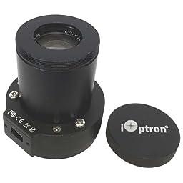 iOptron PoleMaster High Precision Electronic Polar Scope for iEQ45/iEQ30, iEQ45Pro/iEQ30Pro Mounts
